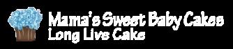Mama's Sweet Baby Cakes of New Bern